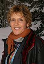 Nancy Schreiber's primary photo