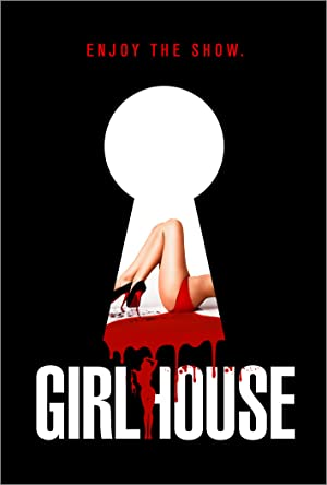 Girl House (2014) Download on Vidmate