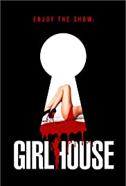Watch Movie Girl House (2014)