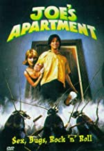 Joe s Apartment(1996)