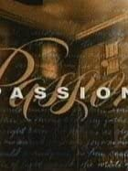 Image of Passions
