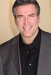 Clint Carmichael Picture