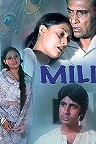 Image of Mili
