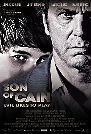 Fill de Caín(2013) Poster - Movie Forum, Cast, Reviews