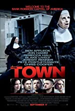 The Town(2010)