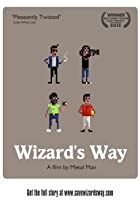 Image of Wizard's Way