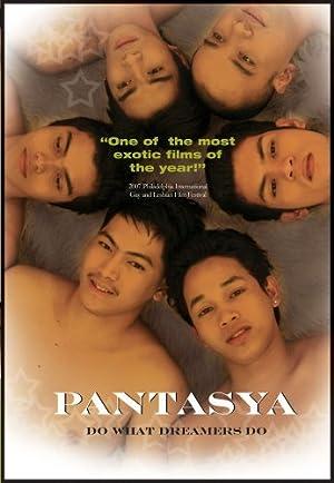 Pantasya 2007 7