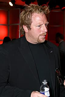 Matthew Carnahan Picture