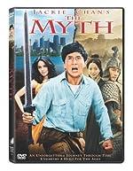 The Myth(2005)