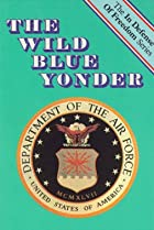 Image of The Wild Blue Yonder