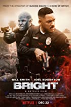 Image of Bright