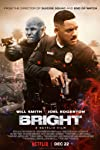 New Bright Trailer Is Lord of the Rings Meets Training Day