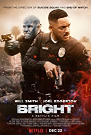 Bright download full movie watch online