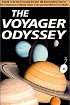 Image of The Voyager Odyssey