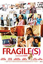 Image of Fragile(s)