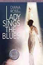 Image of Lady Sings the Blues