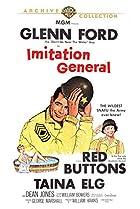 Image of Imitation General