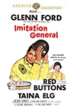 Primary image for Imitation General
