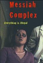 Messiah Complex