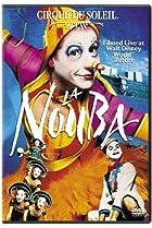 Image of Cirque du Soleil: La Nouba