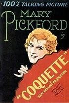 Image of Coquette
