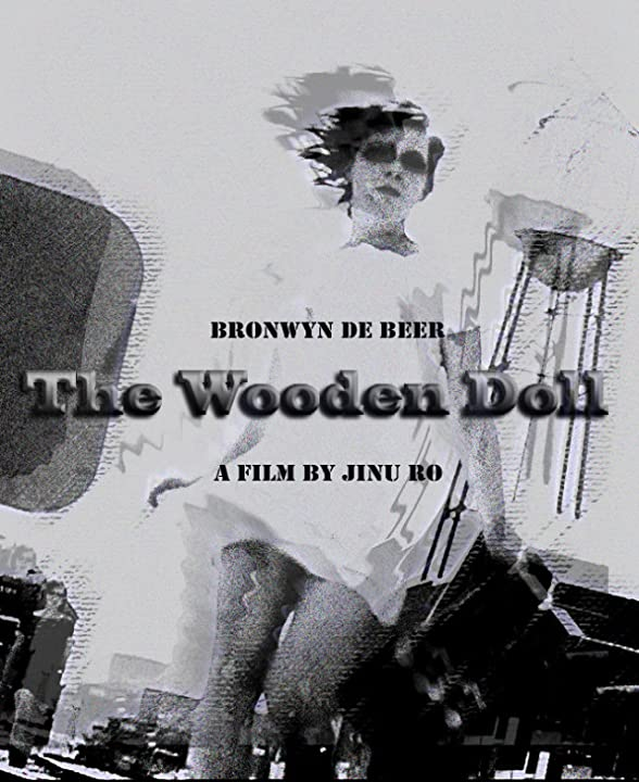The Wooden Doll (2012)