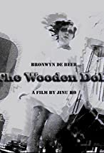Primary image for The Wooden Doll