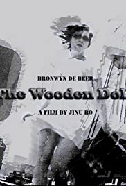 The Wooden Doll Poster