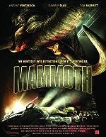 Mammoth(2006)