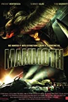 Image of Mammoth