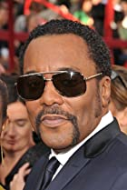 Image of Lee Daniels