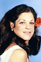 Image of Gilda Radner