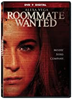 Roommate Wanted(2015)