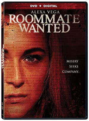 Roommate Wanted Legendado HD 720p