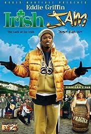 Irish Jam(2006) Poster - Movie Forum, Cast, Reviews