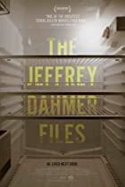 Image of The Jeffrey Dahmer Files