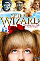 Image of After the Wizard