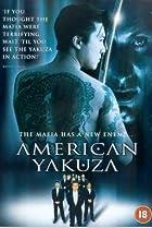 Image of American Yakuza