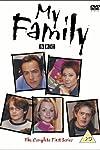BBC One 'Family' seeks U.S. home