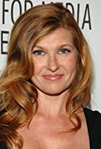 Connie Britton's primary photo