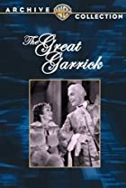 Image of The Great Garrick