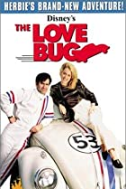 Image of The Wonderful World of Disney: The Love Bug