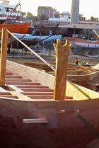 Image of Nova: Building Pharaoh's Ship