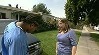 Erin's Chevy Blazer
