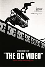 Primary image for The DC Video