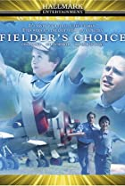 Image of Fielder's Choice