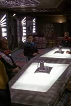 Image of Star Trek: Deep Space Nine: For the Cause