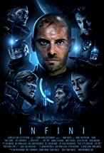Primary image for Infini