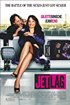 Image of Jet Lag