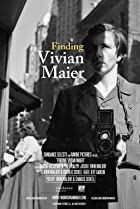 Image of Finding Vivian Maier